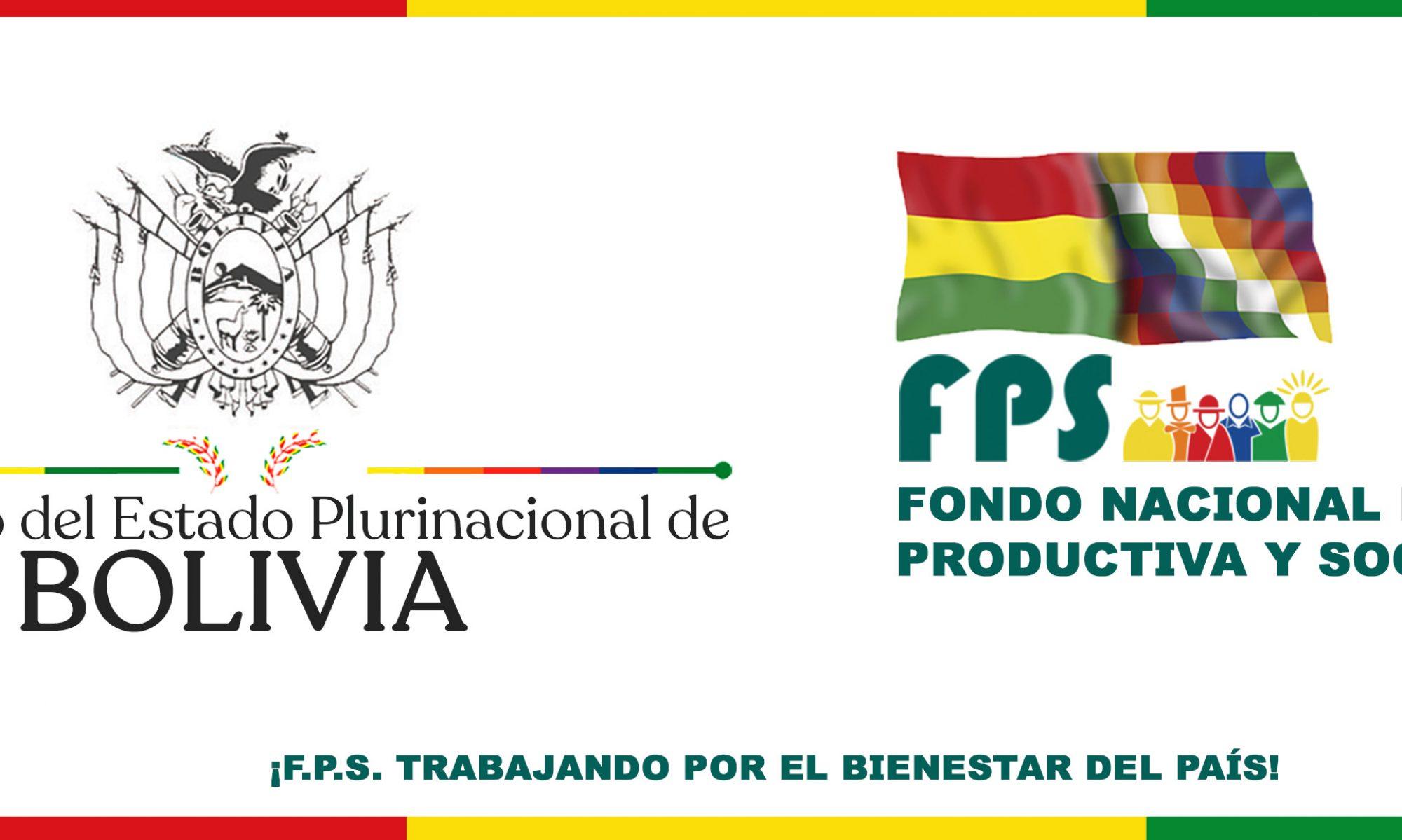F.P.S.